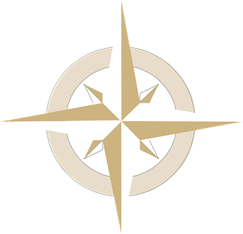 Compass Rose Images Pixabay Download Free Pictures