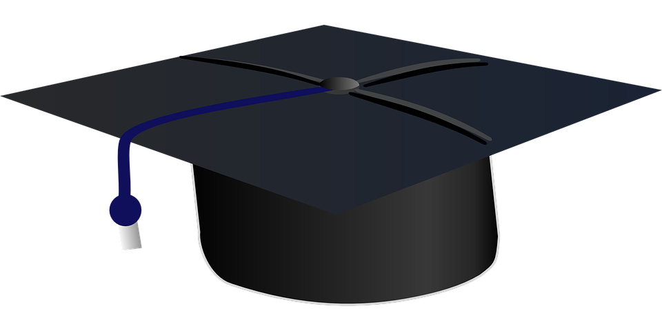 2021年春季海南省儋州市网络教育招生入口在哪里?