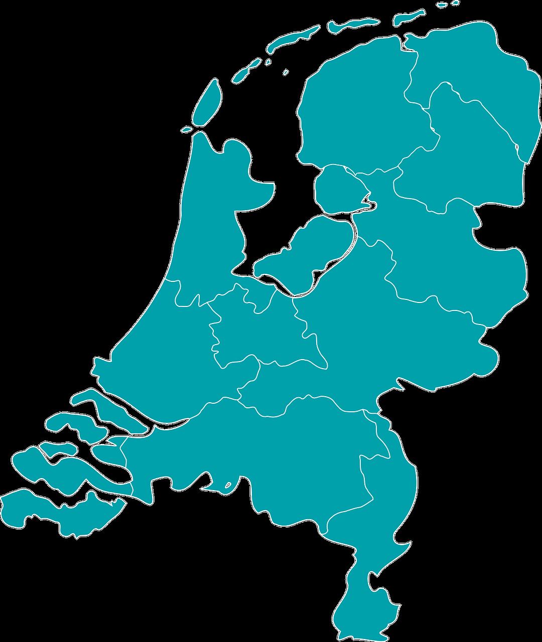 OV in Geheel Nederland Alles over het Openbaar Vervoer in geheel Nederland.