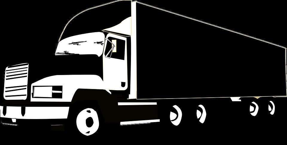 truck 303460 960 720 - PRAXYA TRANS: el software de gestión de transporte y logística más avanzado del mercado