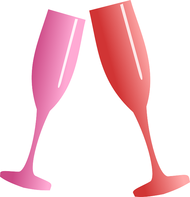 free vector graphic champagne  toasting  cheers  glass free image on pixabay 303527 Alcoholic Drinks Clip Art booze clip art free