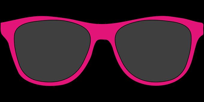 800 Free The Sun Sun Vectors Pixabay