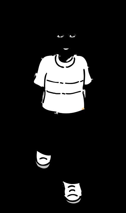 cuerda salto ni u00f1o  u00b7 gr u00e1ficos vectoriales gratis en pixabay