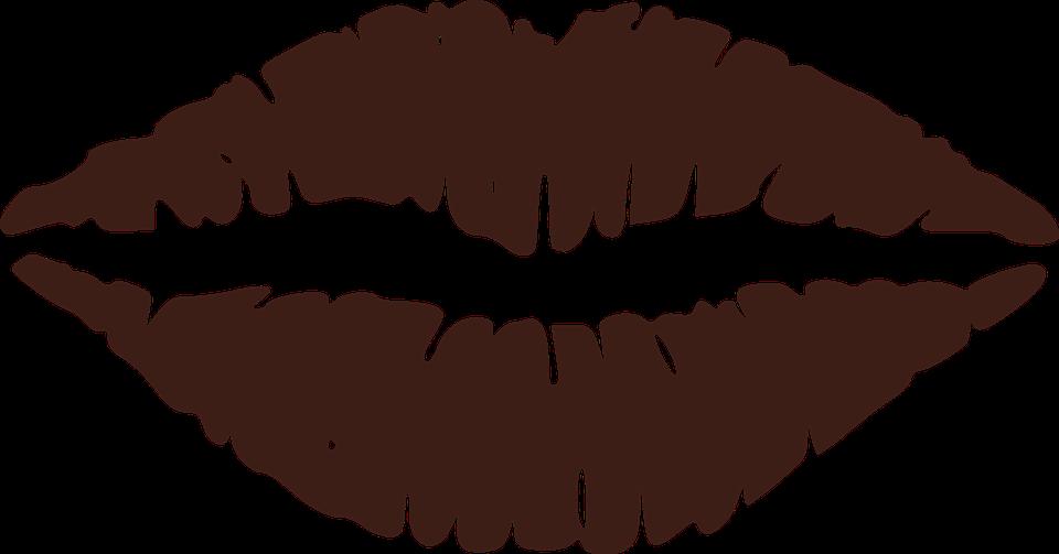 Videos beso negro 3g/ Vdeo de sexo - Pornorabittcom