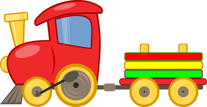 train vector graphics pixabay download free images rh pixabay com train vector art train vector graphic