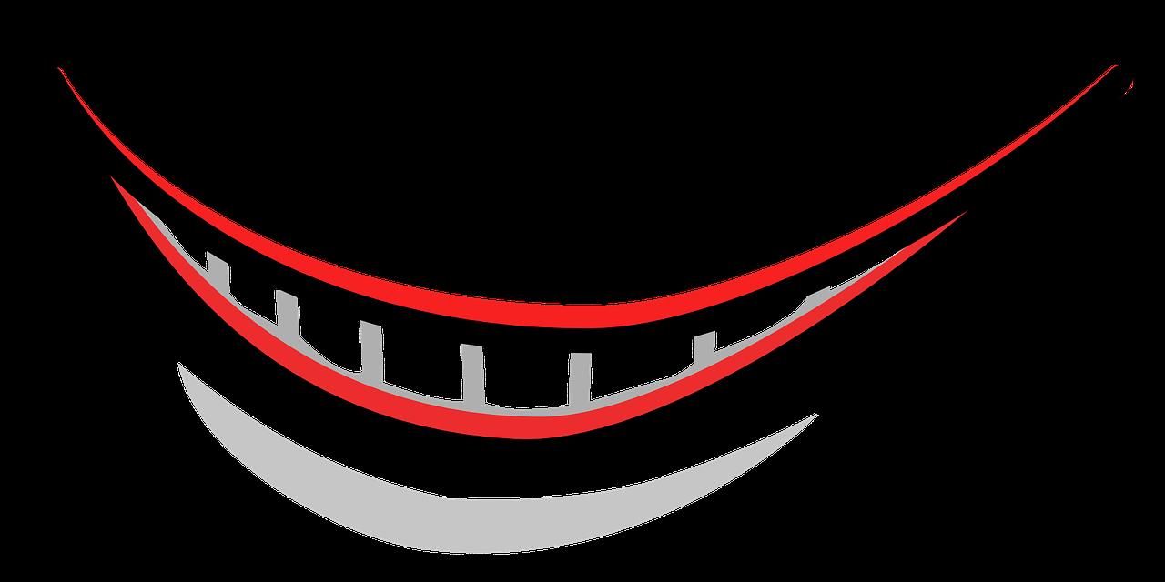 Картинка улыбка на прозрачном фоне, смешные