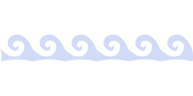 Ola El Agua Océano - Gráficos vectoriales gratis en Pixabay