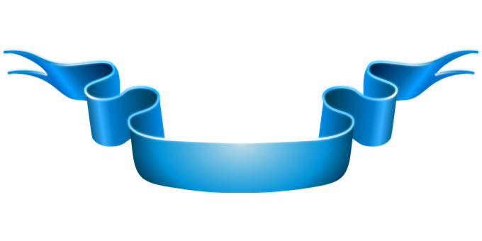 Blue Ribbon Picture blue ribbon images · pixabay · download free pictures