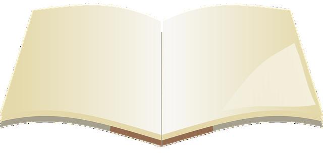 book open literature  u00b7 free vector graphic on pixabay