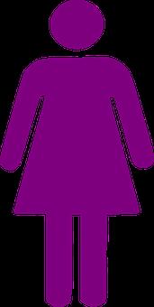 Simbolo Wc Immagini · Pixabay · Scarica immagini gratis