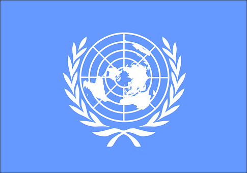 United Nations, International