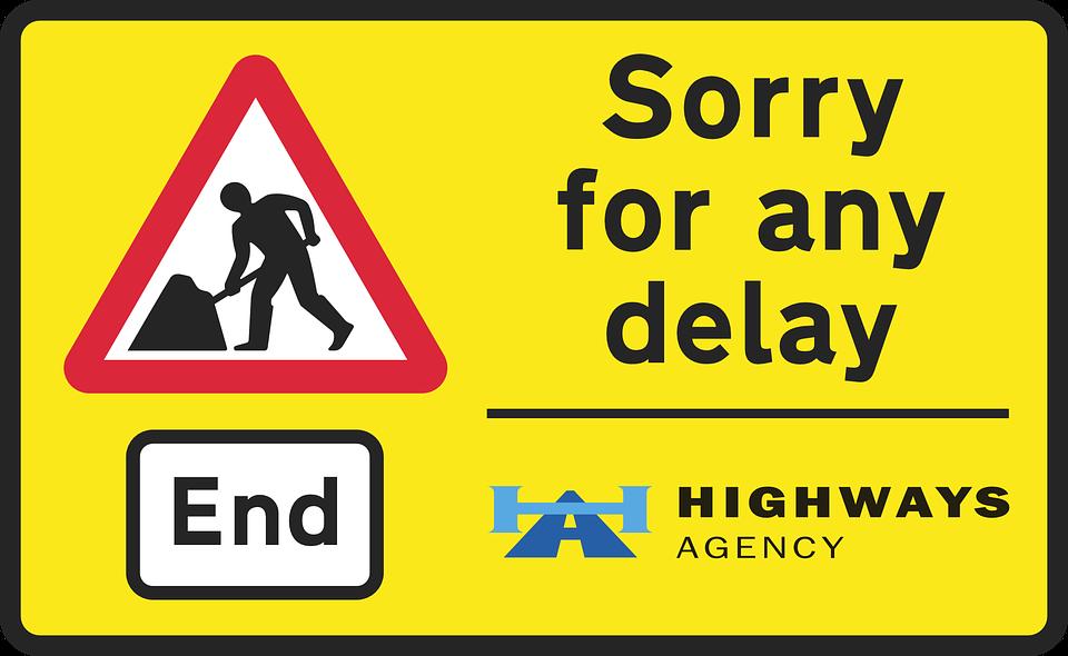 road work warning signs wwwpixsharkcom images