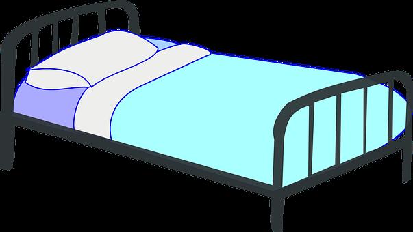 deutsche firmenmantel kaufen Bettwaren gmbh kaufen welche risiken gmbh mantel kaufen verlustvortrag