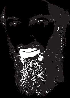 Osama, Bin Laden, Al-Qaida, Taliban