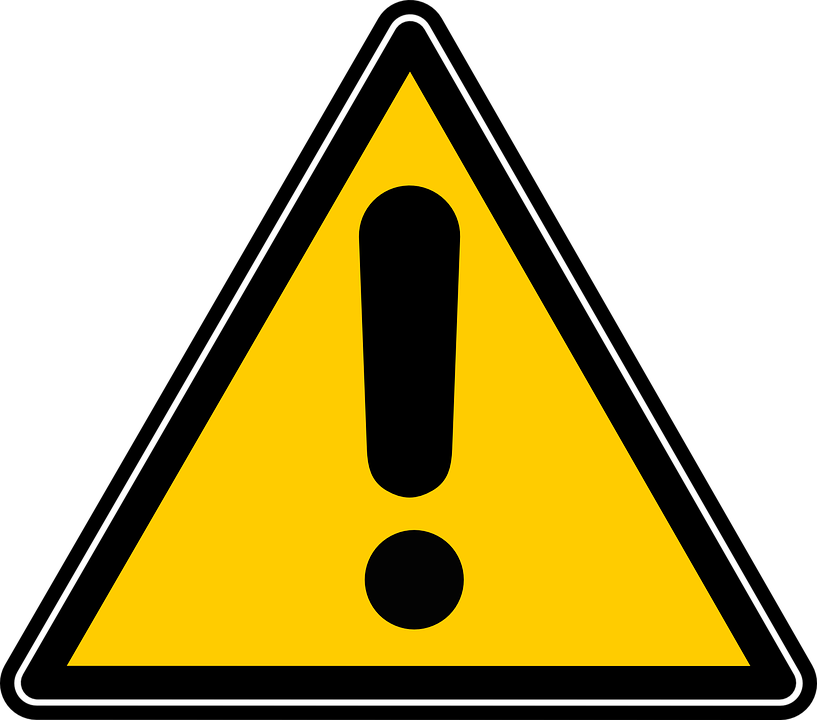sign caution warning free vector graphic on pixabay rh pixabay com caution logo png caution login usajobs 443