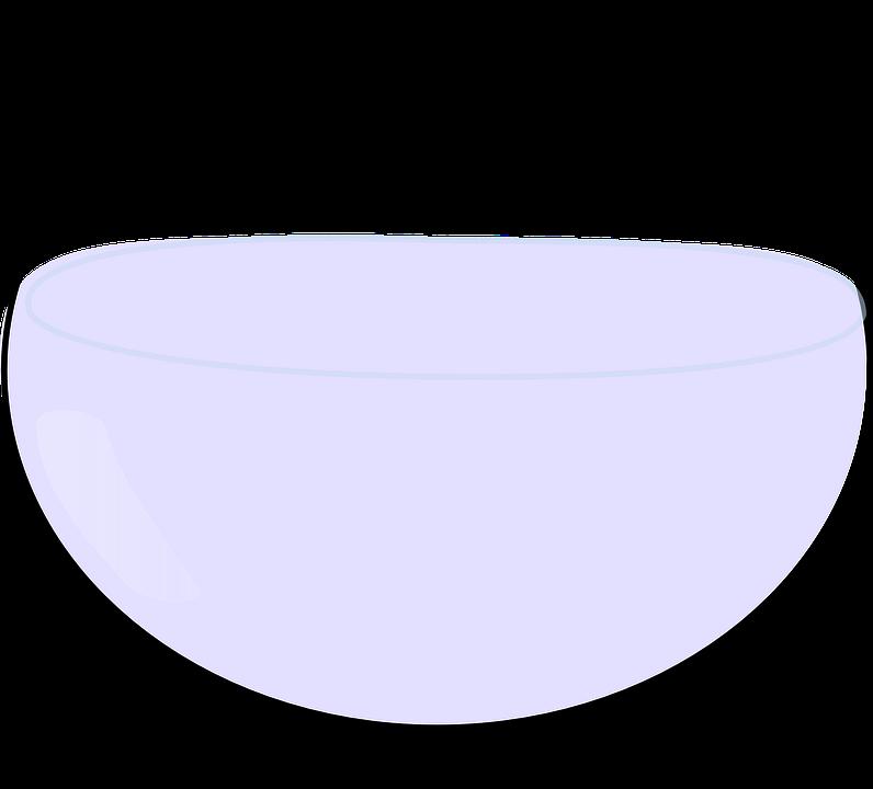 Glas leer clipart  Tank - Kostenlose Illustrationen auf Pixabay