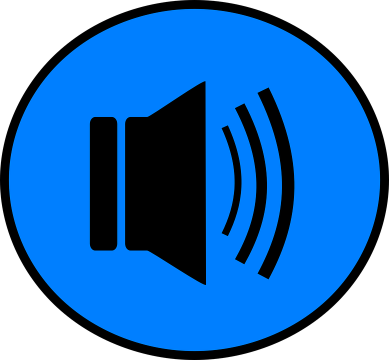button-304218_960_720.png