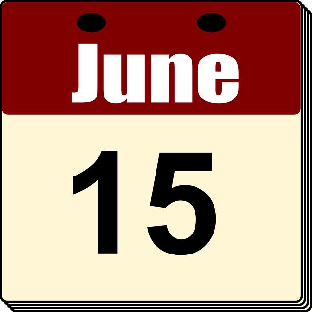 calendar tearaway today  u00b7 free vector graphic on pixabay