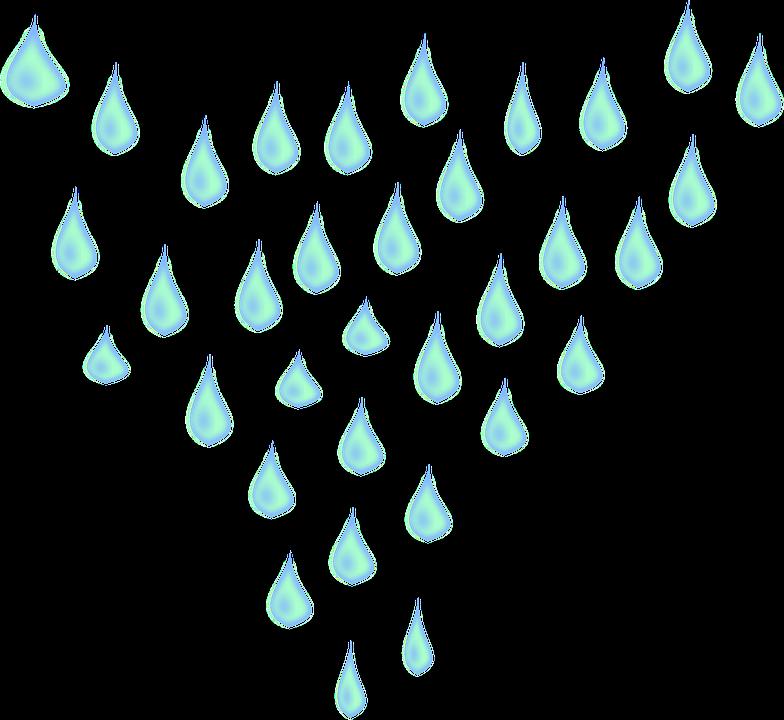 93 Gambar Air Hujan Png Paling Bagus