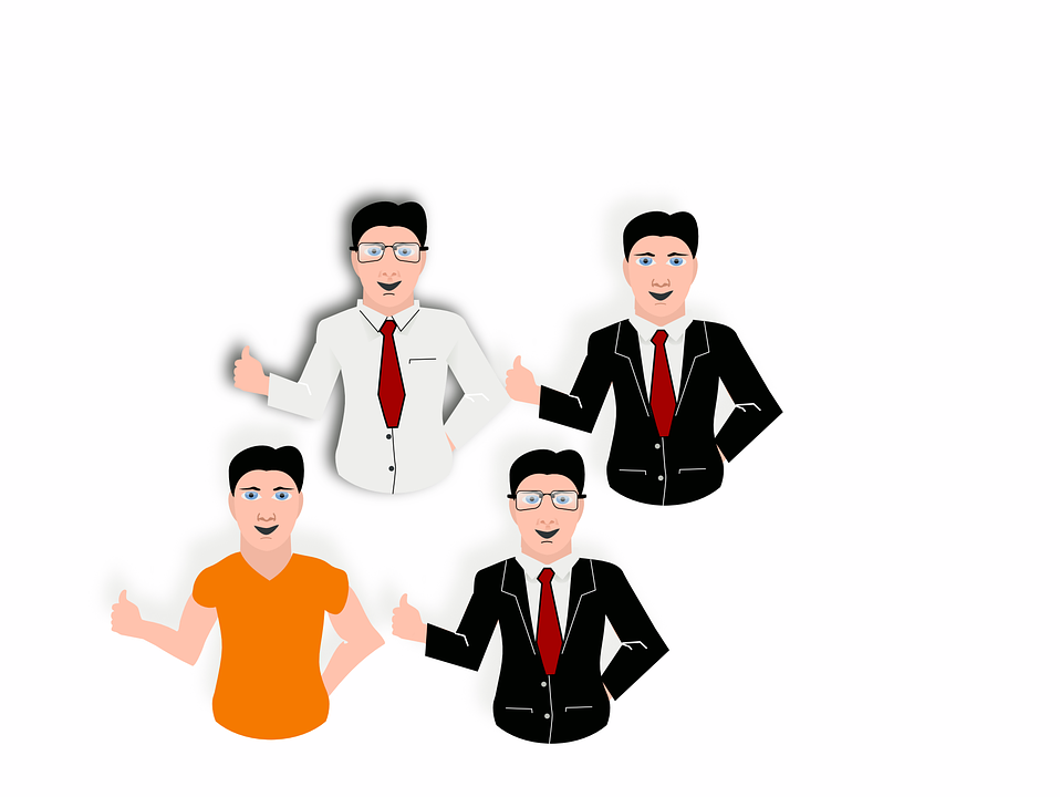 men group people 183 free vector graphic on pixabay
