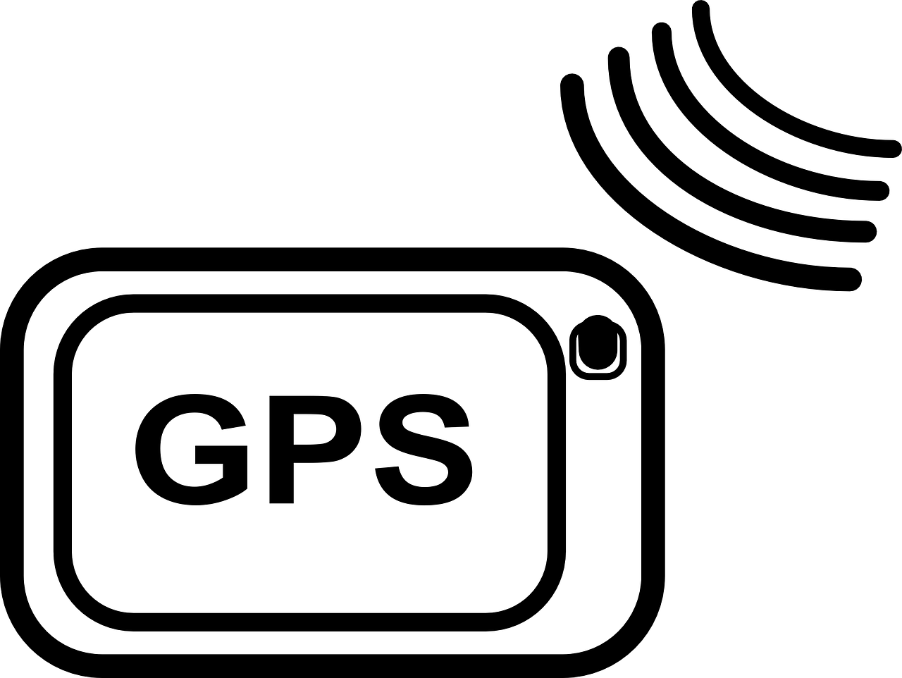 Image result for GPS