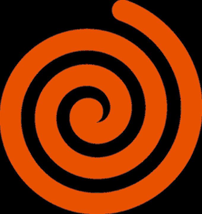 spiral geometry circle free vector graphic on pixabay rh pixabay com spiral vector yamamura spiral vector yamamura