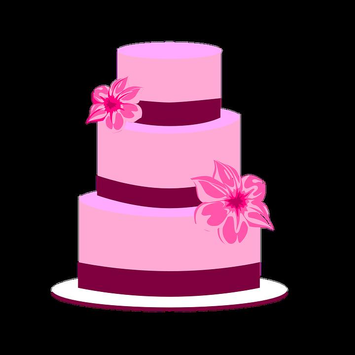 Layer Cake En Francais