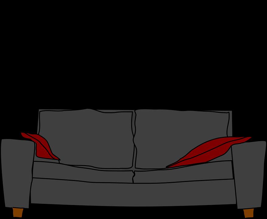Sofa Kaufen Digitopia 4
