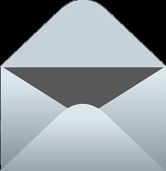 为什么发的邮件会进垃圾邮箱