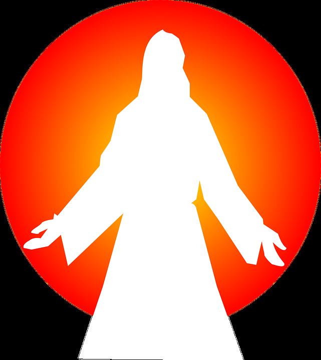 gratis christelijke datingsite Middelburg