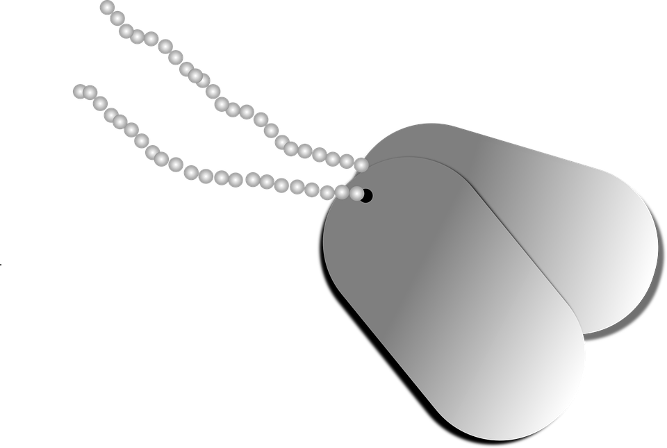 army tags united states navy free vector graphic on pixabay rh pixabay com