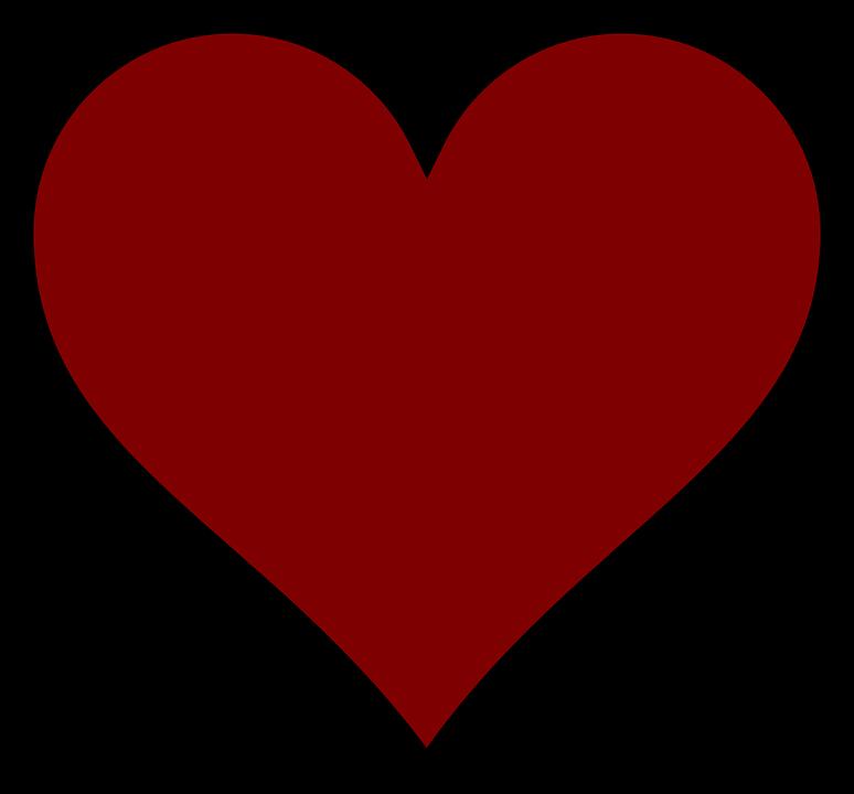 Craft For Valentine