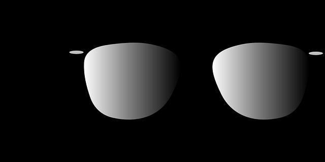 image vectorielle gratuite lunettes de soleil ray lunettes image gratuite sur pixabay 304666. Black Bedroom Furniture Sets. Home Design Ideas