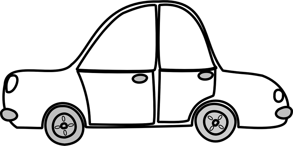 car vehicle vintage  u00b7 free vector graphic on pixabay