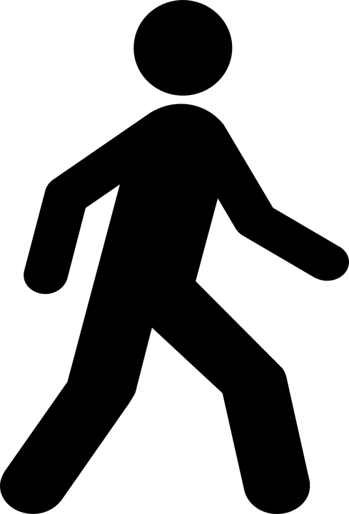 kostenlose vektorgrafik mann person symbol piktogramm. Black Bedroom Furniture Sets. Home Design Ideas