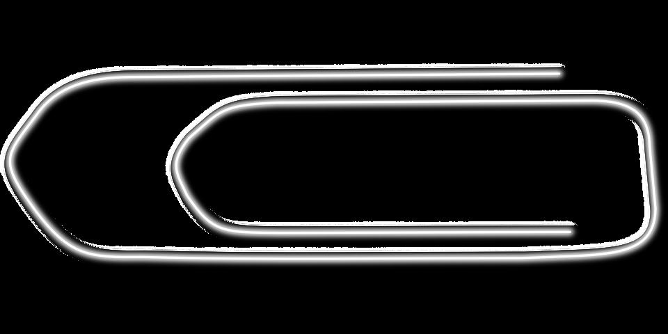 kostenlose vektorgrafik b roklammer befestigen clips kostenloses bild auf pixabay 304885. Black Bedroom Furniture Sets. Home Design Ideas