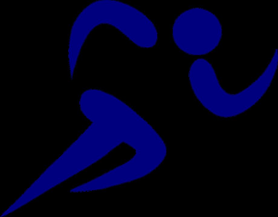 ランナー, オリンピック, 競争相手, スプリント, 勝利, スポーツ, ゲーム, 実行, レーサー, レース