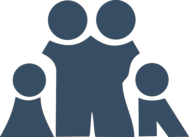 Family Parents Mother · Free Vector Graphic On Pixabay