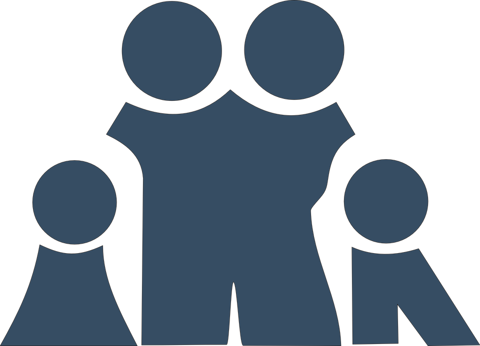 green ridge single parent personals Meet our local team our agents are ready to help you reach your west michigan real estate goals by making your needs our number one priority.