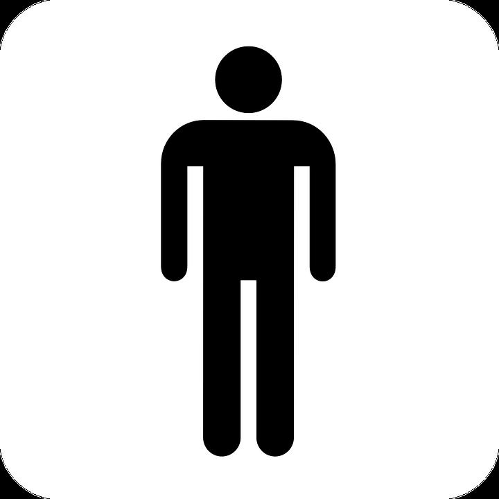 symbol mand