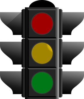 traffic light signal images pixabay download free pictures rh pixabay com