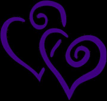 Zwei Herzen Bilder Pixabay Kostenlose Bilder Herunterladen