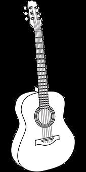 Gitar Akustik Gambar Unduh Gambar Gambar Gratis Pixabay