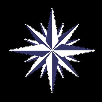 100 Rosa Dei Venti E Bussola Immagini Gratis Pixabay