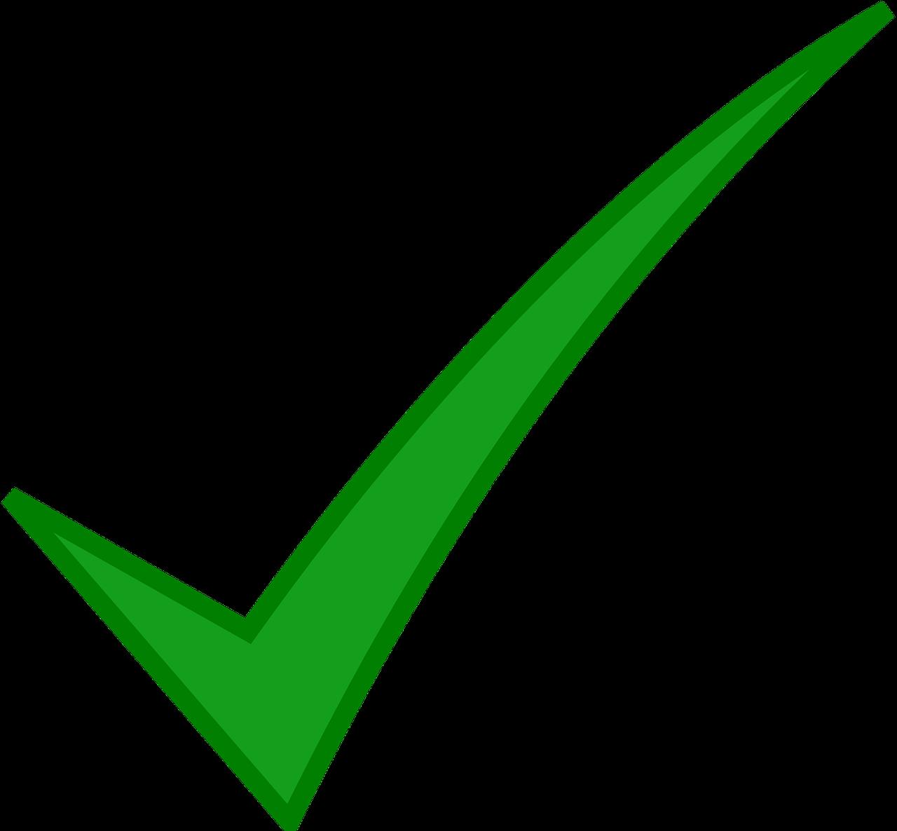 Carrapato Marca Razo�vel - Gr�fico vetorial gr�tis no Pixabay