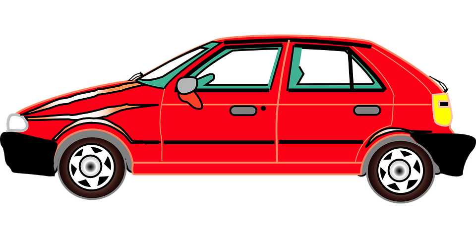 Free vector graphic: Car, Ride, Race, Tuning, Wheels - Free Image on Pixabay - 305301