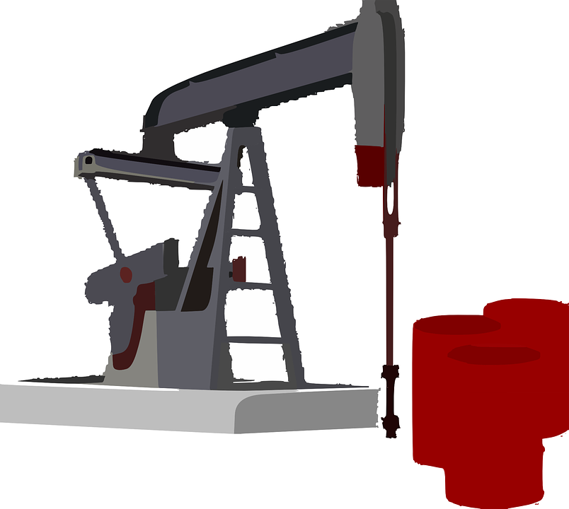 Pumpe Ol Boden Kostenlose Vektorgrafik Auf Pixabay