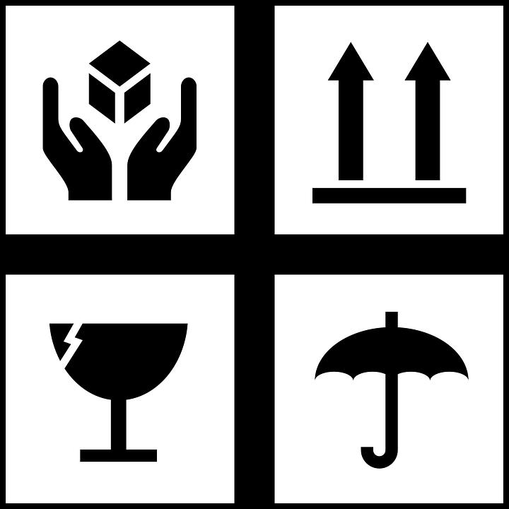 Pflege Vektorgrafiken · Pixabay · Kostenlose Bilder Downloads
