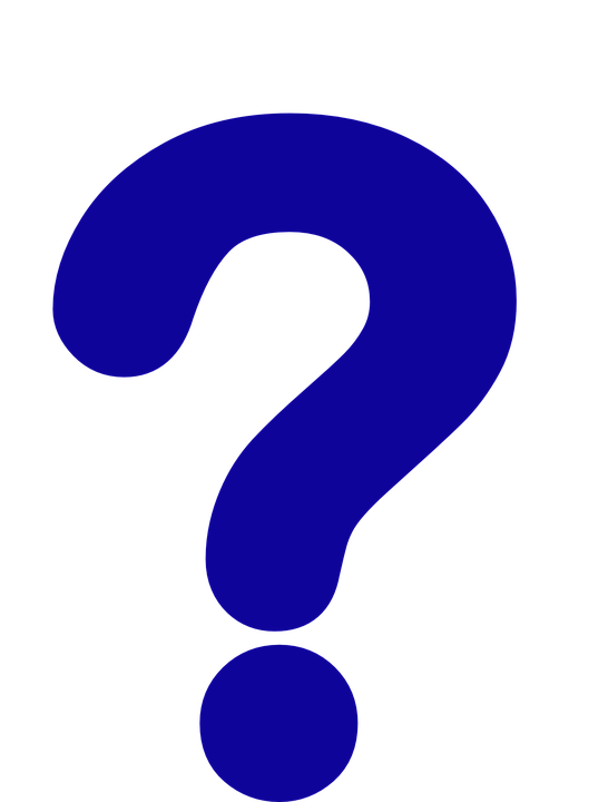 free vector graphic questionmark info help faq free image on pixabay 305441