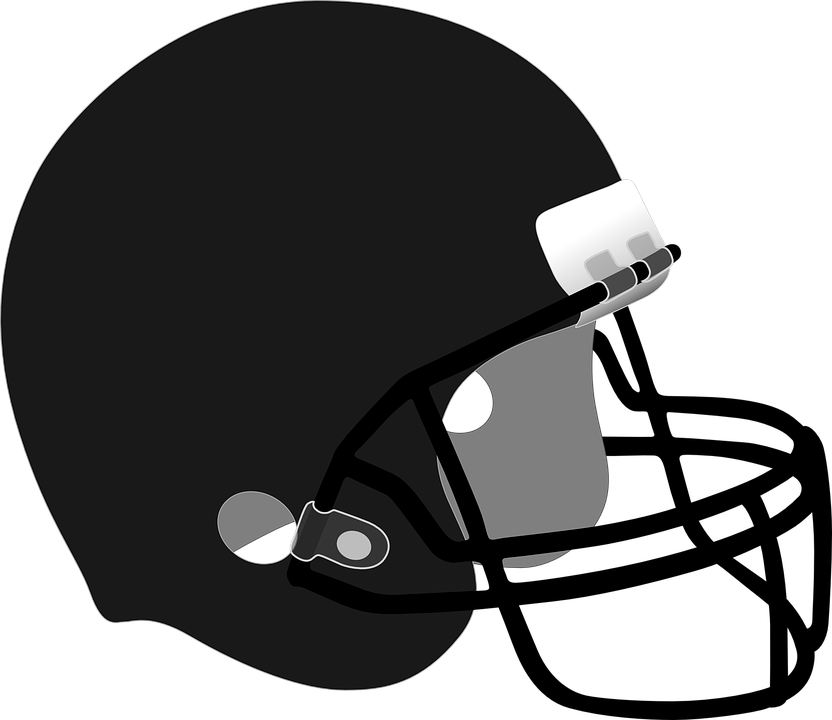 football helmet safety July 2, 2018 nocsae summer standards meeting update: revised football helmet standard effective date moved to may 2019 overland park, kan (july 2, 2018) – the national operating committee on standards for athletic equipment (nocsae) met in san diego on june 22 to advance athletic equipment safety standards.